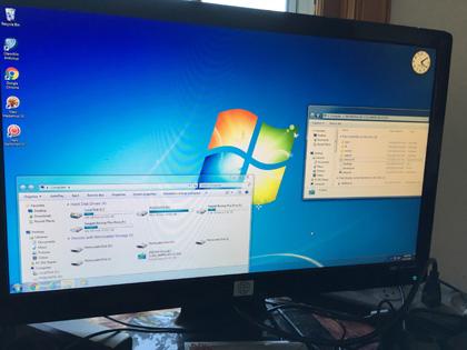 Windows PC Software Installation, Upgrades, Help | ByteWise